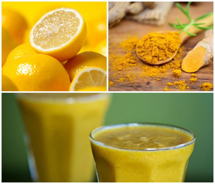 فوائد تناول خليط الكركم والليمون bntpal_1475241562_76
