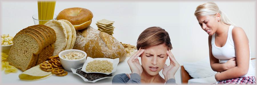 حساسية الجلوتين اسبابها ومضاعفاتها ونصائح bntpal_1475241761_39