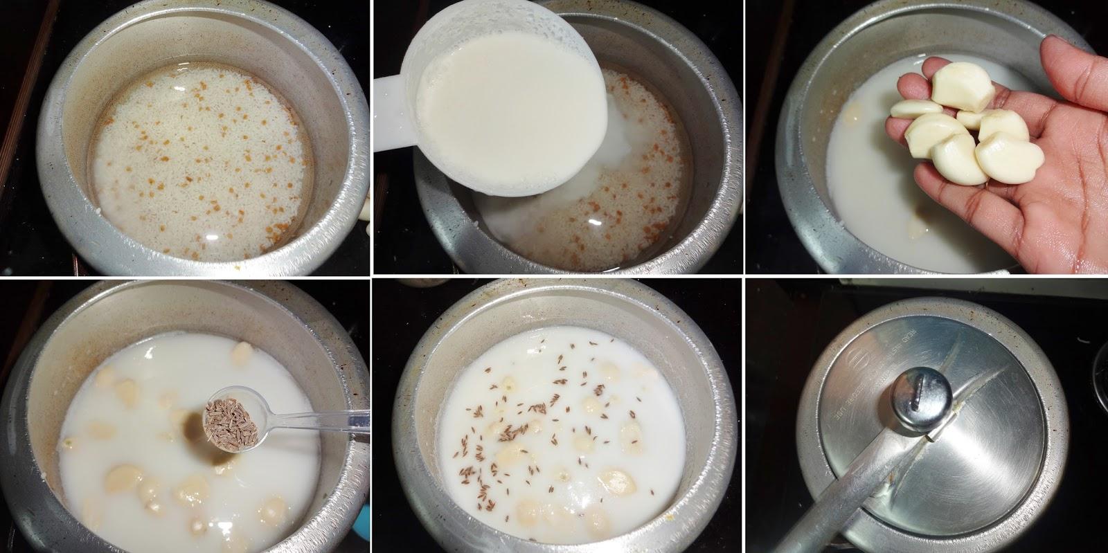 فوائد الحليب الثوم وصفاته الصحيه bntpal_1475663830_93
