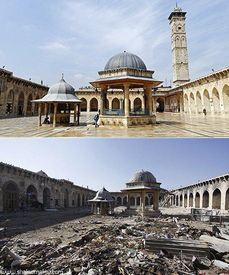 كانت سوريا الحرب bntpal_1475741041_79