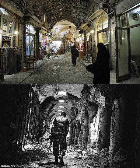 كانت سوريا الحرب bntpal_1475741041_83