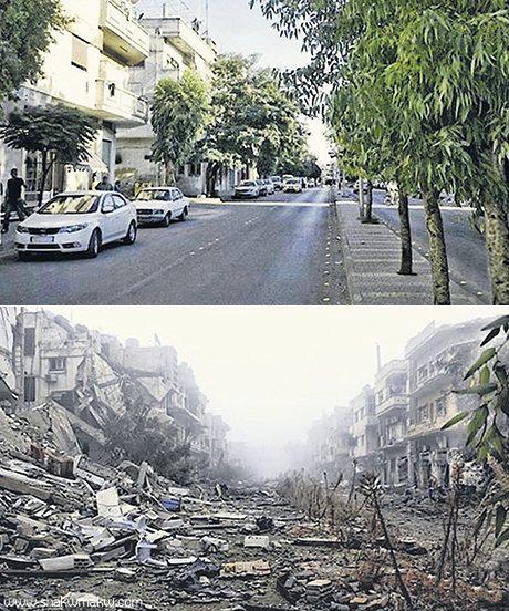 كانت سوريا الحرب bntpal_1475741042_24