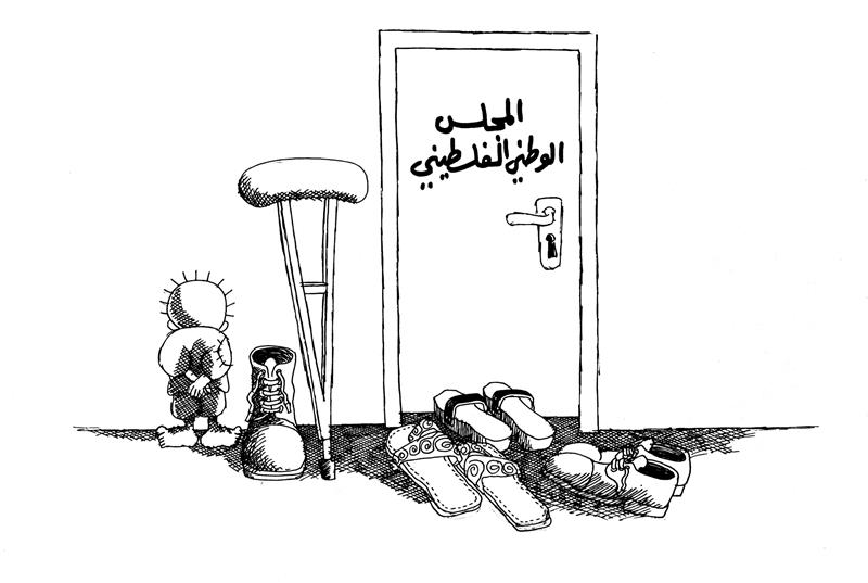 نقرتين لعرض الصورة في صفحة مستقلة