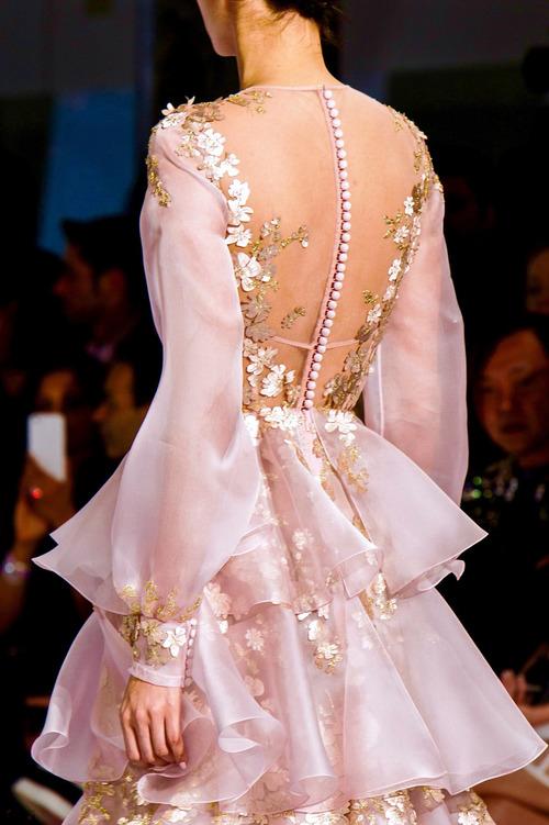 Dresses ❤ bntpal_1478073096_36