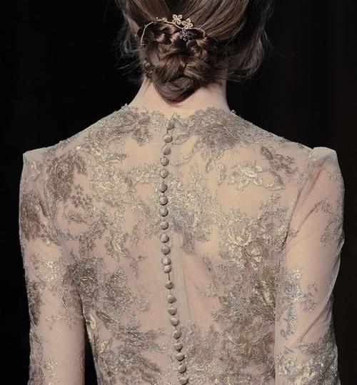 Dresses ❤ bntpal_1478073096_66