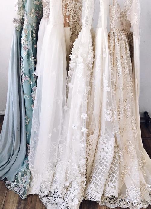 Dresses ❤ bntpal_1478073096_73