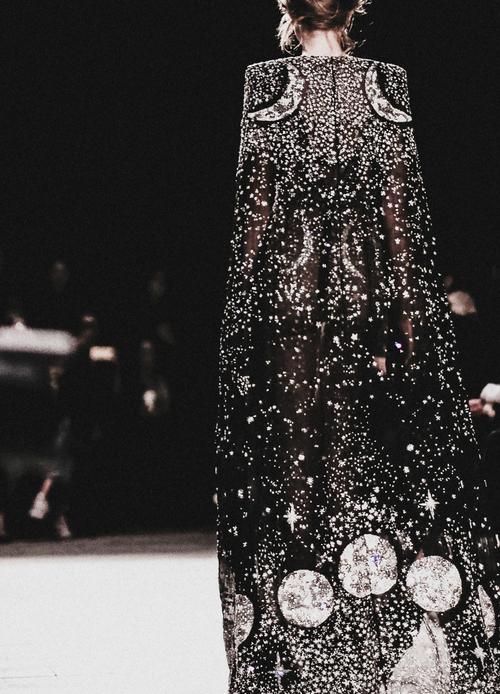 Dresses ❤ bntpal_1478073096_87