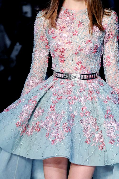 Dresses ❤ bntpal_1478073096_93