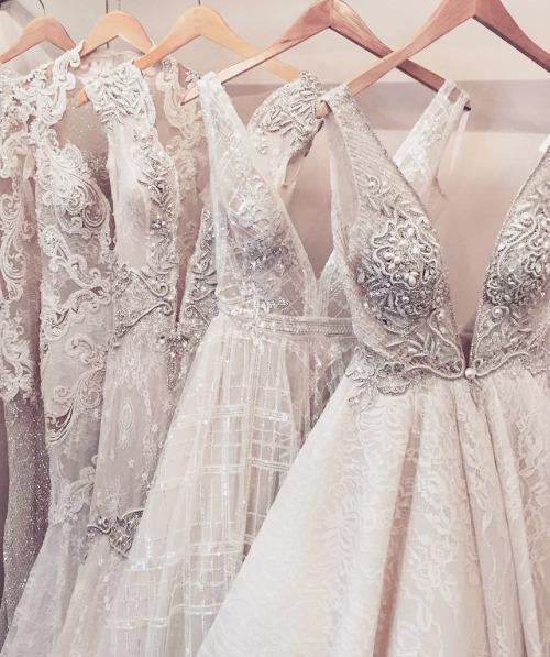 Dresses ❤ bntpal_1478073096_95