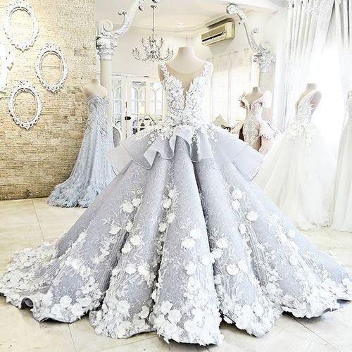 Dresses ❤ bntpal_1478073096_99