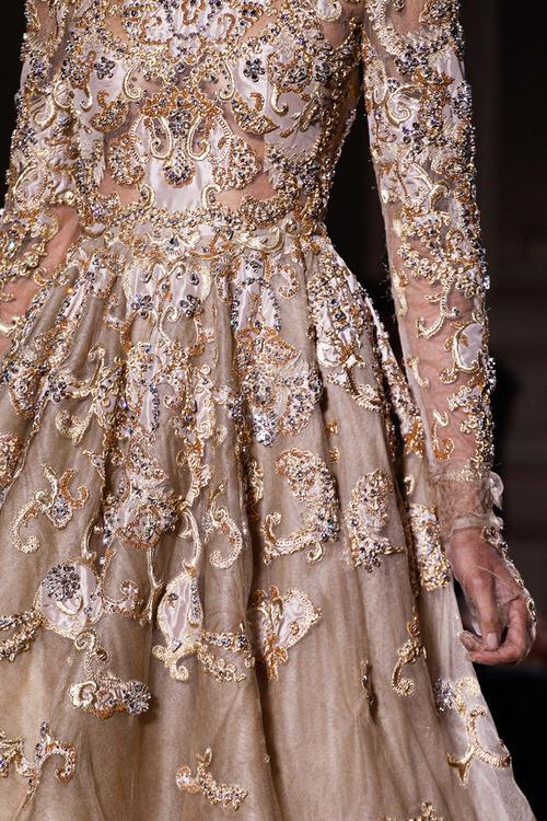 Dresses ❤ bntpal_1478073097_51