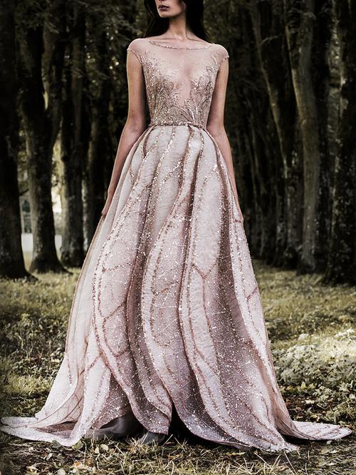 Dresses ❤ bntpal_1478073097_56