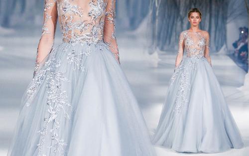 Dresses ❤ bntpal_1478073097_74