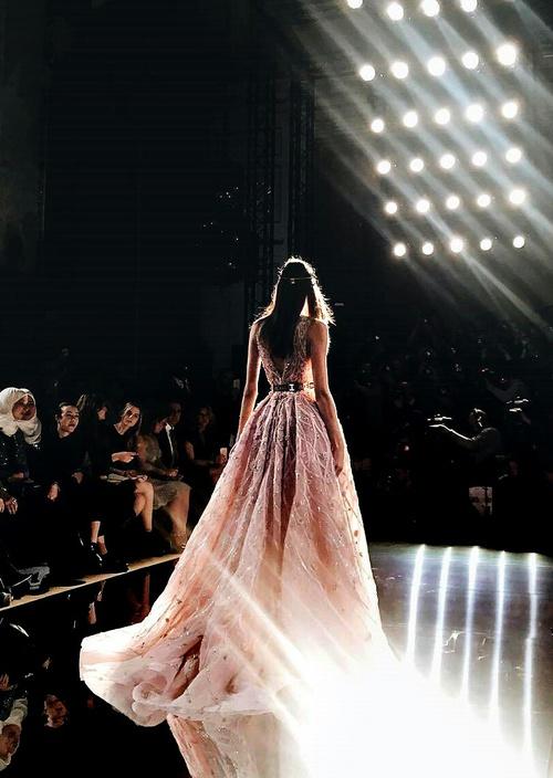 Dresses ❤ bntpal_1478073097_97