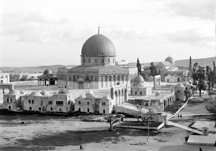 قديمة فلسطين لابد عربي يراها bntpal_1478503685_42