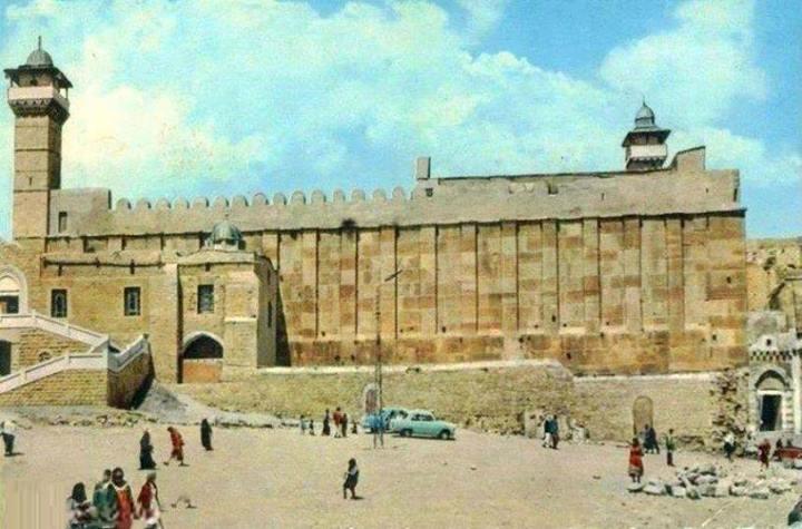 قديمة فلسطين لابد عربي يراها bntpal_1478503685_86