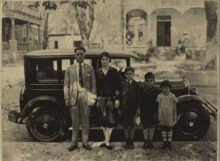 قديمة فلسطين لابد عربي يراها bntpal_1478503685_90