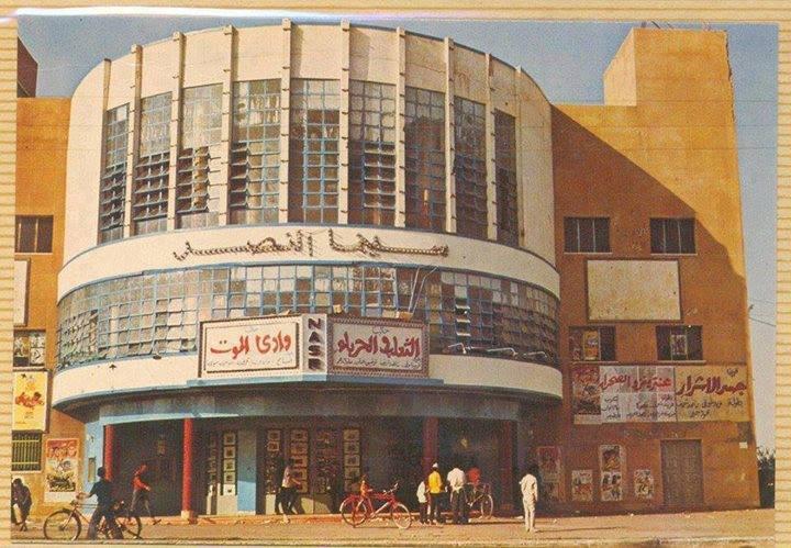 قديمة فلسطين لابد عربي يراها bntpal_1478503686_99
