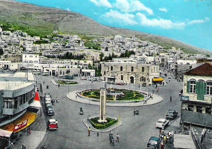 قديمة فلسطين لابد عربي يراها bntpal_1478503687_62