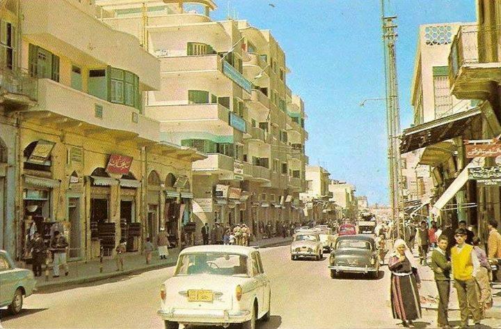 قديمة فلسطين لابد عربي يراها bntpal_1478503688_11