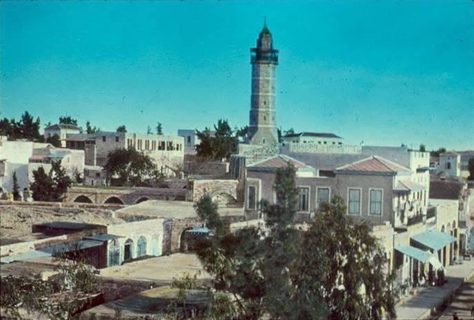 قديمة فلسطين لابد عربي يراها bntpal_1478503688_54