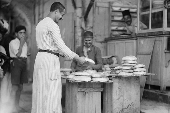 قديمة فلسطين لابد عربي يراها bntpal_1478503689_67