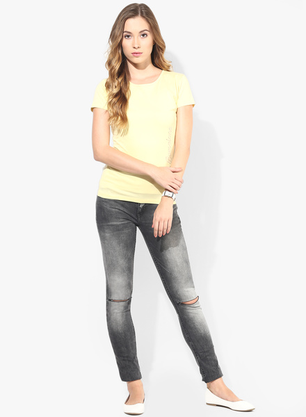جينزات مميزه bntpal_1478724848_10