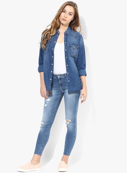 جينزات مميزه bntpal_1478724850_89