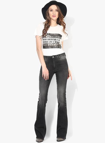 جينزات مميزه bntpal_1478724851_16
