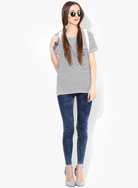 جينزات مميزه bntpal_1478724851_17