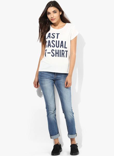 جينزات مميزه bntpal_1478724851_39