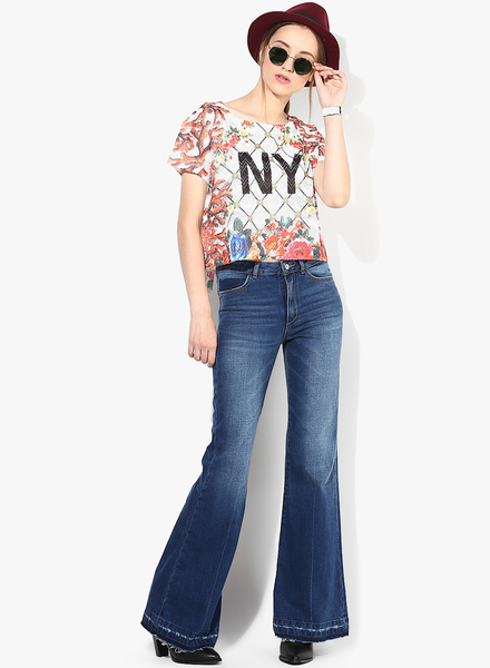 جينزات مميزه bntpal_1478724852_47