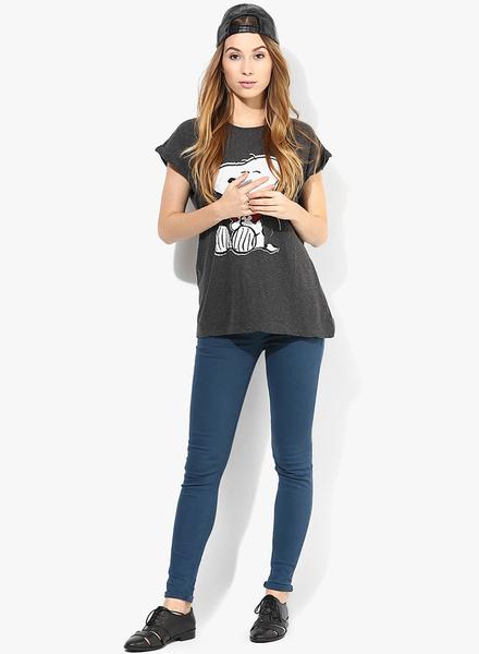 جينزات مميزه bntpal_1478724852_48