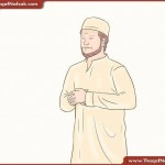 تخشع الصلاة بالصور bntpal_1479462636_17