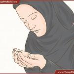 تخشع الصلاة بالصور bntpal_1479462636_25