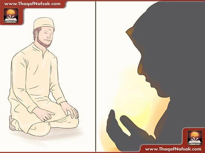 تخشع الصلاة بالصور bntpal_1479462636_55