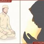 تخشع الصلاة بالصور bntpal_1479462636_61