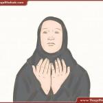 تخشع الصلاة بالصور bntpal_1479462636_62