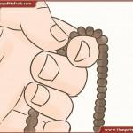 تخشع الصلاة بالصور bntpal_1479462636_81