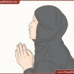 تخشع الصلاة بالصور bntpal_1479462636_87
