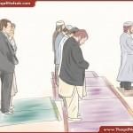 تخشع الصلاة بالصور bntpal_1479462637_14