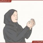 تخشع الصلاة بالصور bntpal_1479462637_19