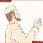 تخشع الصلاة بالصور bntpal_1479462637_35