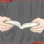 تخشع الصلاة بالصور bntpal_1479462637_82