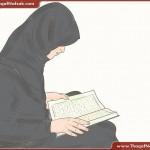 تخشع الصلاة بالصور bntpal_1479462637_86