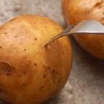 جهزي البطاطس المخبوزة اللحم المقدد bntpal_1479463227_23