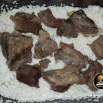 طريقة الأرز المعمر أصوله بالصور bntpal_1479463257_30