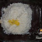 طريقة الأرز المعمر أصوله بالصور bntpal_1479463257_74