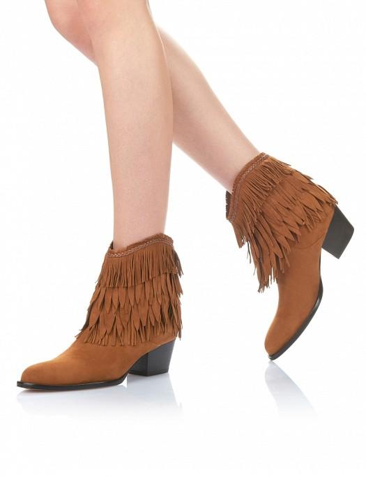أحذية شتويه ماركة اكوازورا موضة bntpal_1480929897_20