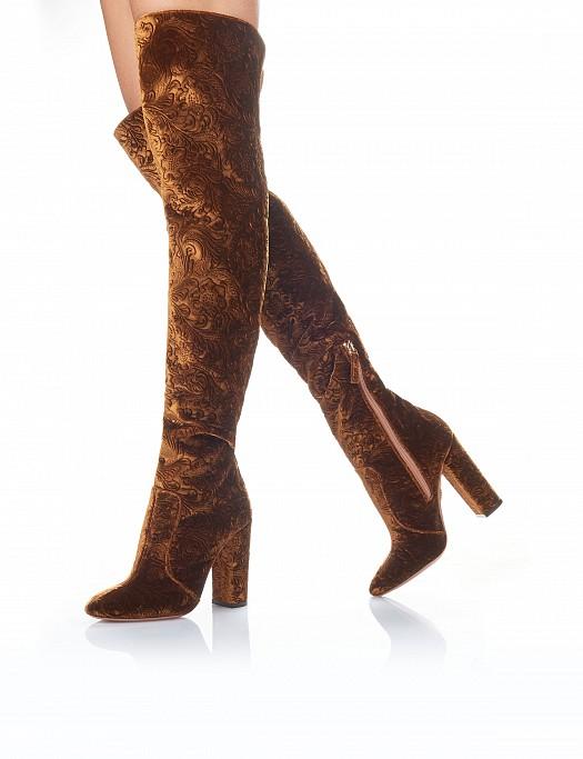 أحذية شتويه ماركة اكوازورا موضة bntpal_1480929897_74